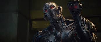 Ava Ai Ultron And The Meaning Of Robots And Ai In Modern Sf Movies Den