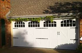 Overhead Door Keyless Entry Residential Garage Doors Replacement Repair In Lewisville