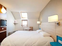 chambre hote ouistreham hotel in ouistreham ibis styles ouistreham
