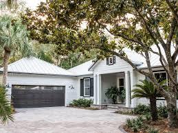 www dreamhome com hgtv dream home 2017 garage pictures hgtv dream home 2017 hgtv