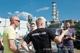 chornobyl tour official provider of the chornobyl zone chnpp