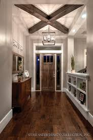 Craftsman Home Interior Design 100 New Home Decor Idea Home Design Home Design Ideas