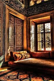 turkish interior design oldbutnotdeadboring arabic interior design on we heart ithttp