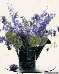 beyond the bouquet creative mother u0027s day flower ideas martha