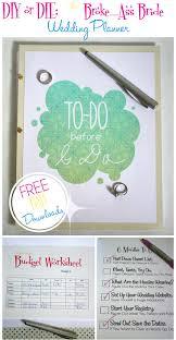 Home Decor Websites List Images About Organize On Pinterest Cloth Diaper Storage Laundry