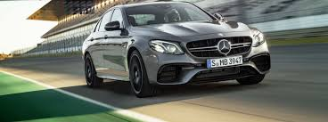 fastest mercedes amg mercedes amg e63 s performance specifications