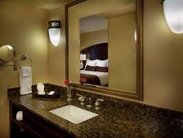 resort caribe royale orlando fl booking com