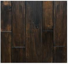 best 25 laminate floors ideas on flooring ideas