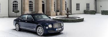 bentley mulsanne grand limousine bentley motors website world of bentley our story news 2013