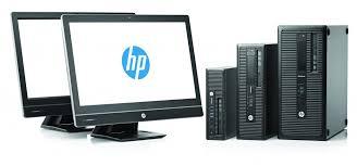 comment choisir ordinateur de bureau hp lance le nouvel ordinateur de bureau puissant et all in one