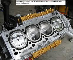 porsche 944 engine rebuild kit porsche 944 turbo engine rebuild porsche engine problems and