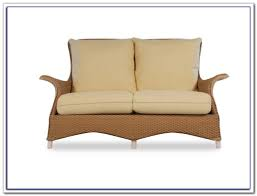 patio furniture ft myers beach outdoor bonita palm casual fort