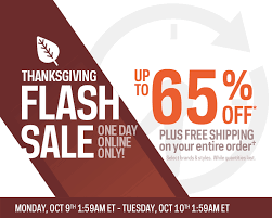 sport chek sportchek ca thanksgiving flash sale 24 hours only up
