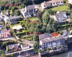 Ireland Cottages To Rent by Holiday Houses And Cottages For Rent In Kinsale Ireland