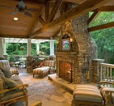 outdoor kitchen fireplace u0026 patio construction nashville tn