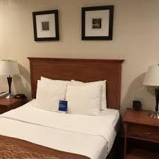 Comfort Inn Employee Discount Comfort Inn 22 Photos U0026 59 Reviews Hotels 140 Reservation Rd