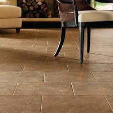 flooring gal 15 photos flooring 2375 130th ave ne