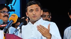 Portfolio Of Cabinet Ministers Up Cm Akhilesh Yadav Sacks 8 Ministers 9 Lose Portfolios The