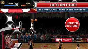 nba jam apk free nba jam by ea sports ipa cracked for ios free