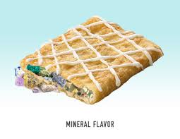 Toaster Strudel Meme - lol memes sorry not sorry toaster strudel i crave that mineral
