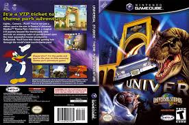 old gamecube games that people never talk about ign boards