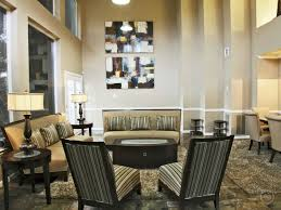Woodlake On The Bayou Floor Plans by Gables At Richmond Apartments Houston Tx 77063