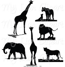 Sri Lanka Flag Lion Royalty Free Animal Stock Lion Designs Page 13