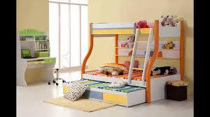 virtual room designer ikea room design games bedroom floor plan app for windows layout my new