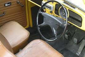 volkswagen sedan interior sold volkswagen beetle 1300 sedan auctions lot 2 shannons