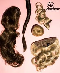 easilock hair extensions mane addicts what to buy easilocks extensions mane