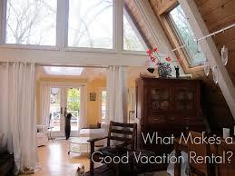 badezimmer entlã fter best 25 vacation rentals ideas on airbnb ideas