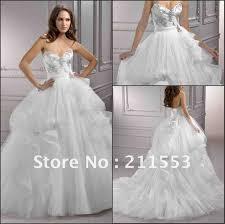 Wedding Dresses Maternity 32 Best Maternity Wedding Dress Images On Pinterest Wedding