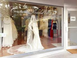 wedding dress store best bridal boutiques in miami