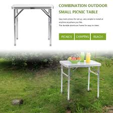online get cheap aluminium dining table aliexpress com alibaba