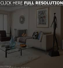 interior design for my apartment home and room decorations