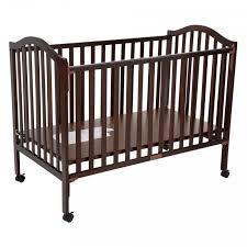 juniors amigo wooden crib cribs u0026 bedding nursery u0026 feeding