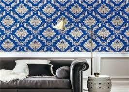 buy pvc vinyl wallpaper quality pvc vinyl wallpaper