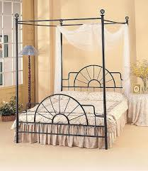 White Metal Bed Frame Bed Frames Twin Bed With Storage Drawers Ikea Full Size Bunk
