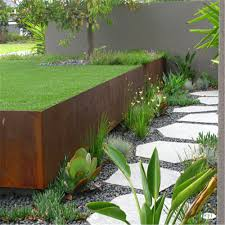 Garden Wall Troughs by Decorative Trough Decorative Trough Suppliers And Manufacturers