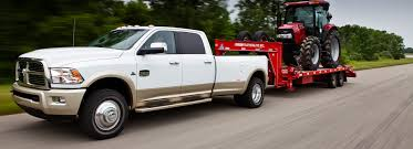 used dodge diesel trucks for sale in ohio best diesel truck atamu