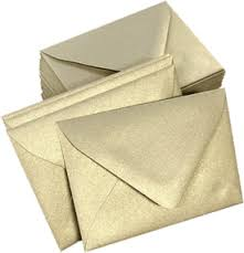 pocket envelopes invitation paper pocket envelopes bulk cardstock and more