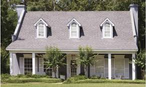 low country style house plans 19 harmonious low country style house plans home plans