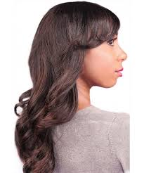 the best way to sew a hair weave sew in is the best way to wear malaysian hair weave
