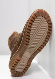 sorel s tivoli ii winter boots size 9 sorel boots toddler size 10 sorel boots tivoli ii premium