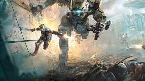 titanfall 2 5k wallpapers images of best titanfall 2 hd sc