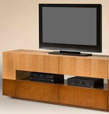 living room media storage carameloffers