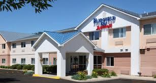 hotels near light rail minneapolis fairfield inn minneapolis coon rapids coon rapids hotel near