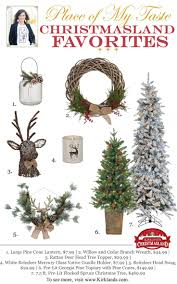 918 best decorating for christmas images on pinterest christmas