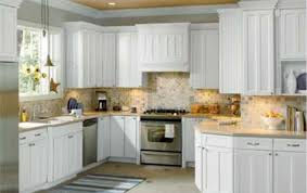 cabinet recommendations for cherry kitchen cabinets design