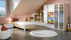 Dachgeschoss Schlafzimmer Design Funvit Com Billige Einrichtungsideen